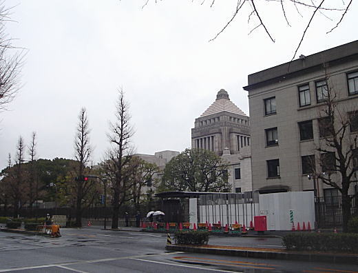 霞ヶ関.jpg