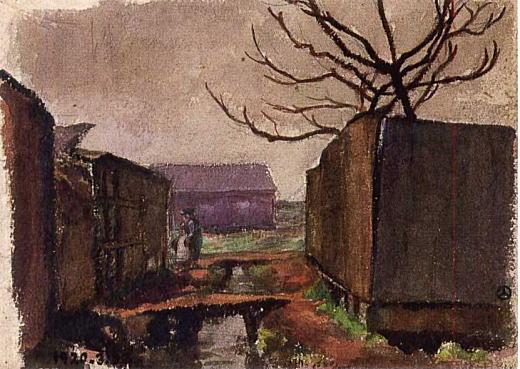 風景1920-3.jpg