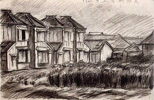 風景1920-4.jpg