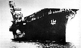 飛鷹1942.jpg