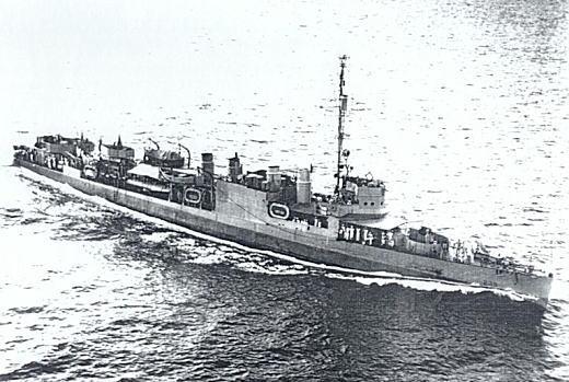 駆逐艦「オバートン」.jpg