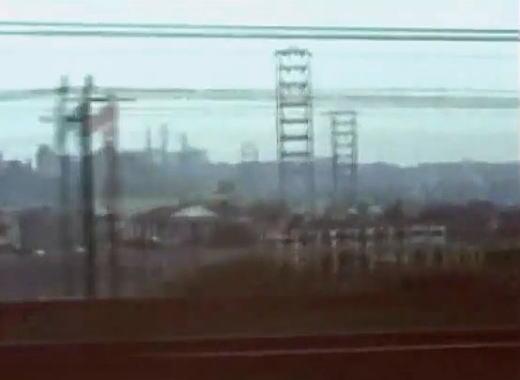 高圧線鉄塔1968.jpg