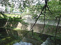 高戸橋鉄橋.JPG