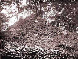 高田富士1909.jpg