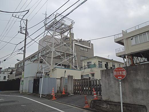 高田町役場跡.JPG