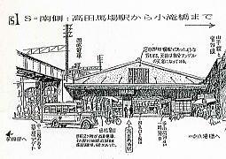 高田馬場駅1938.jpg