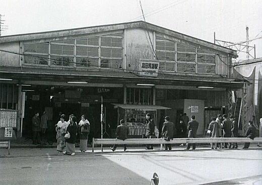 高田馬場駅1965.jpg