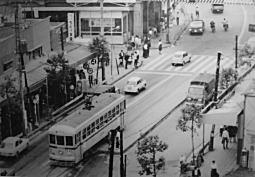 高田馬場駅1968_2.JPG