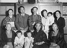 高良とみ1936頃.jpg