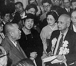 高良とみ1954.jpg