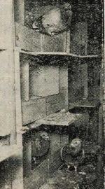 鳩舎巣房2.jpg
