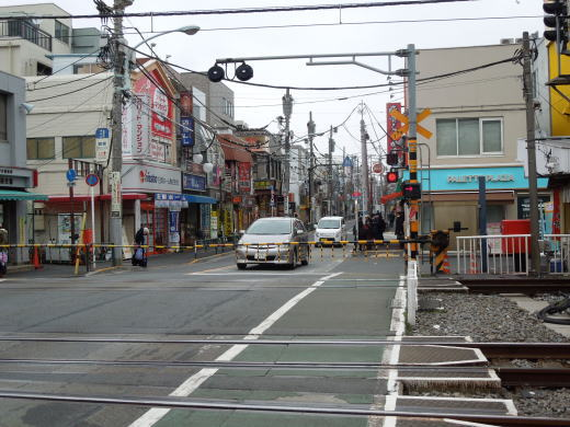鷺宮中杉通り.JPG