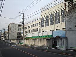 黒田小学校跡2.JPG
