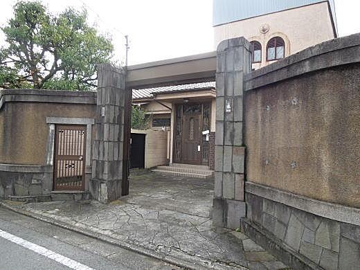鼠塚古墳跡1.JPG
