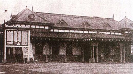 2代目新宿駅1906.jpg