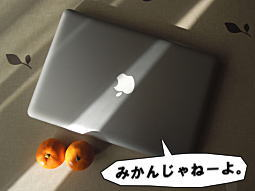 MacBook1.JPG