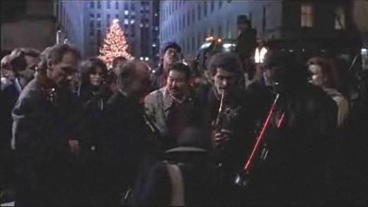 Miles Davis 1988.jpg