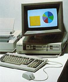 PC-100.jpg