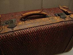柳行李2.jpg