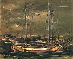 taisen1926-27.jpg