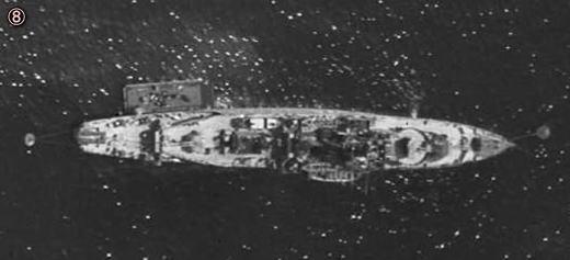 08装甲巡洋艦磐手(呉).jpg