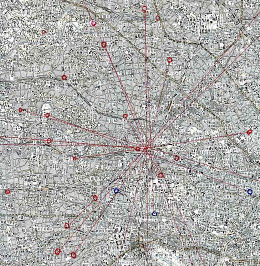 5万分の1地形図.jpg