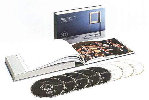 BPhレコーディングス・ベートーヴェン全集.jpg