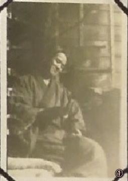 ①松下春雄19281203.jpg