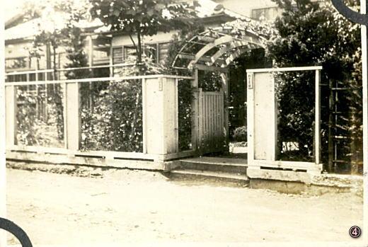 ④松下邸19320602.jpg