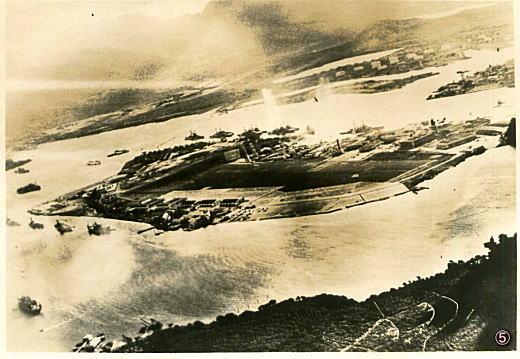 ⑤真珠湾米太平洋艦隊.jpg