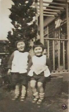 ⑦姉妹19330419.jpg