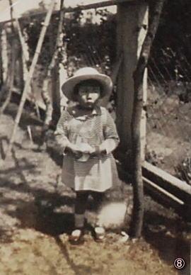 ⑧彩子様19330429.jpg