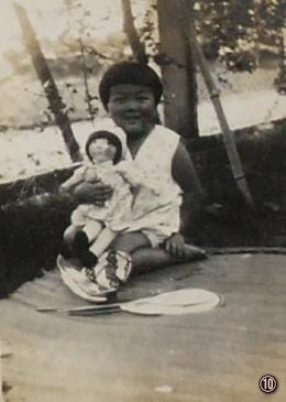 ⑩彩子様193306.jpg
