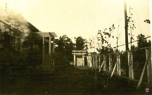 ⑫庭19320602.jpg