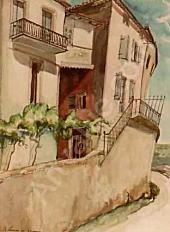 「Brouiquel風景」1923.jpg
