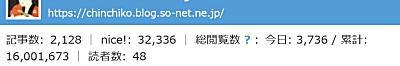 アクセスカウンター20180914.jpg