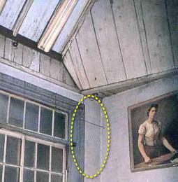 アトリエ東側壁1.jpg