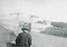 アルル1925.jpg