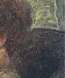 エロシェンコ背もたれ2.jpg