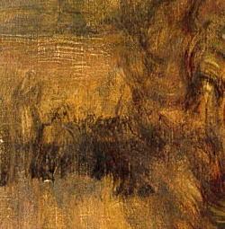 エロシェンコ腰高板1.jpg
