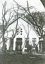 カルピス平和博覧会カルピス店1922.jpg
