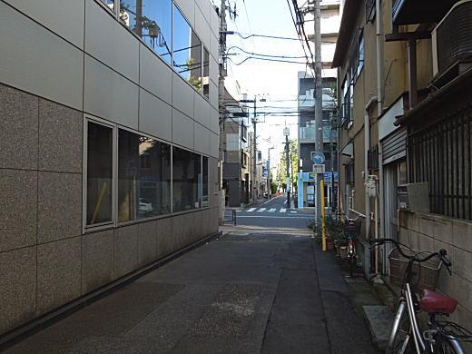 クララ洋裁学院2.JPG