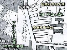 ゲルンジー牧場(戸山ヶ原).jpg