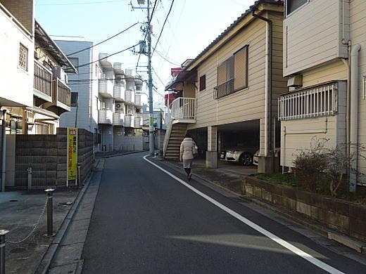 サンチョクラブ跡1.JPG