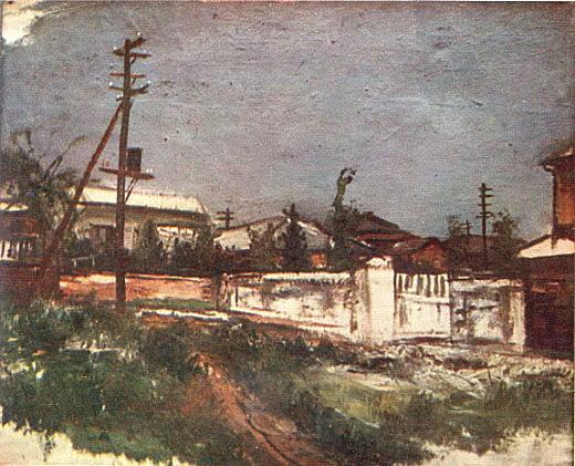 セメントの坪(ヘイ)192608.jpg