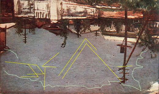 セメントの坪(空)B.jpg