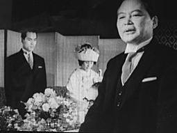 ゼロの焦点1961.JPG