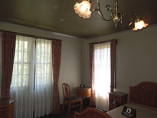 デ・ラランデ邸内部2.JPG