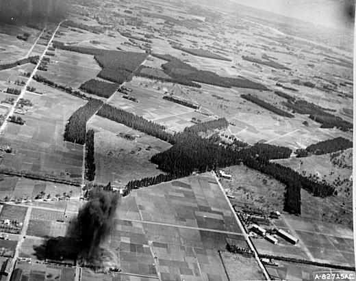 ドーリットル空襲写真2.jpg