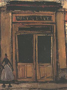 パリのエスプリ図録.jpg